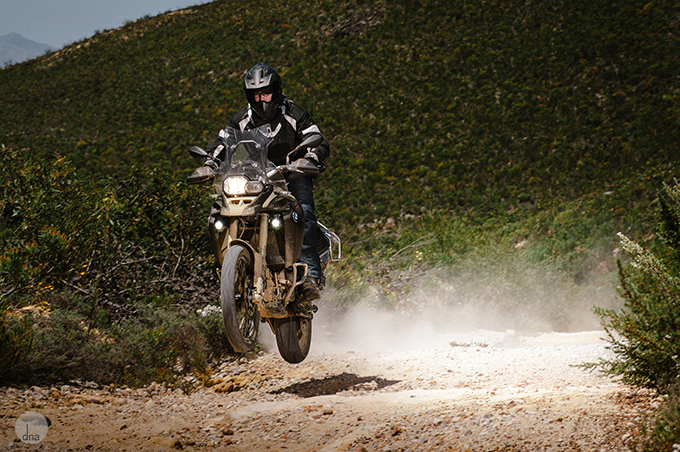 BMW800 GS Adventure Desmond Louw bike automotive photography Bikeroutes South Africa dna photographers 06