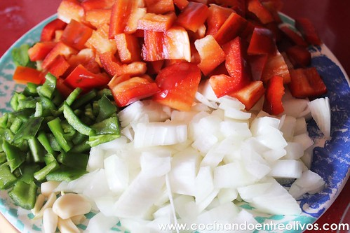 Caldereta de cordero www.cocinandoentreolivos (2)
