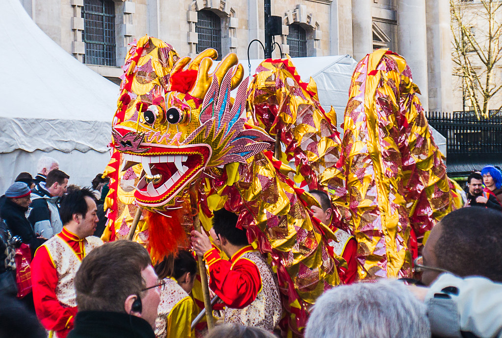 Chinese New Year -  2014_0047_edited-1