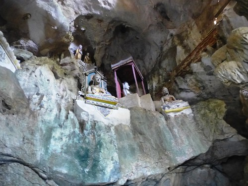 TH-Chiang Dao-Grottes (61)