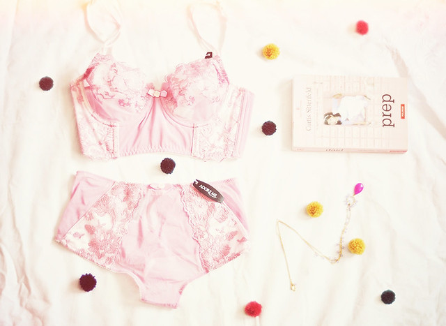 Adore_me_Lingerie_set_up (1)