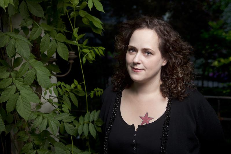 Rosie Schaap on Food52