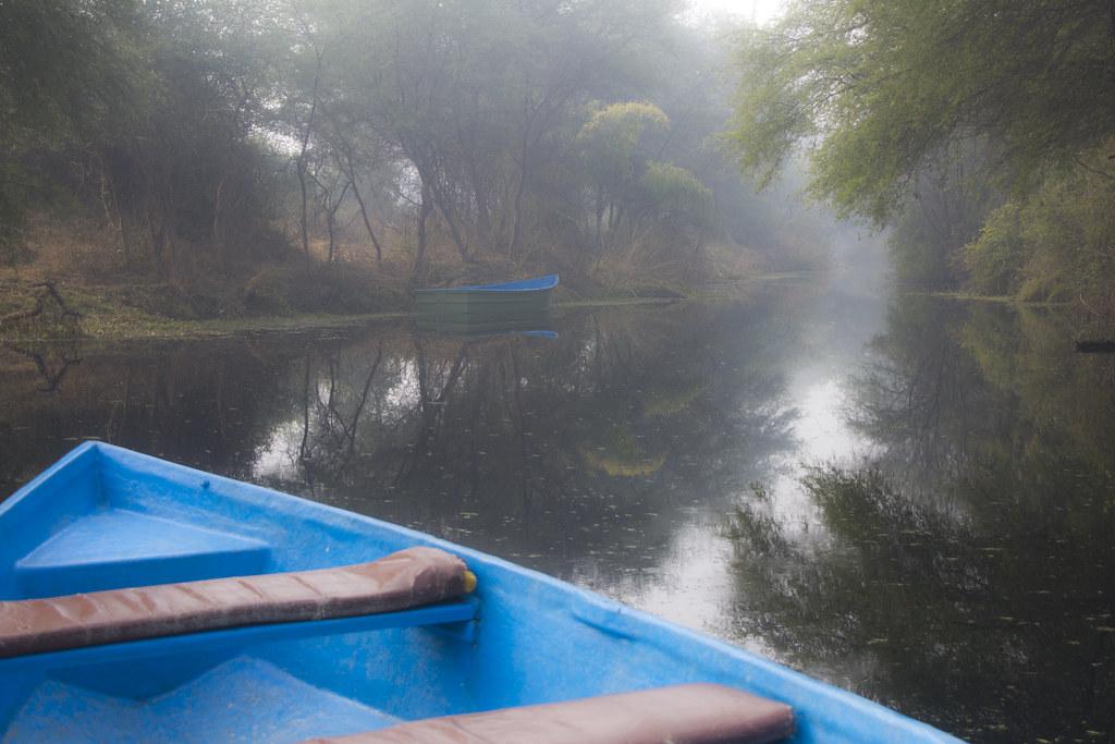 13_01_20142077054922_Boat