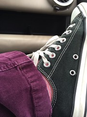 061/365 chucks #structure #265thematic