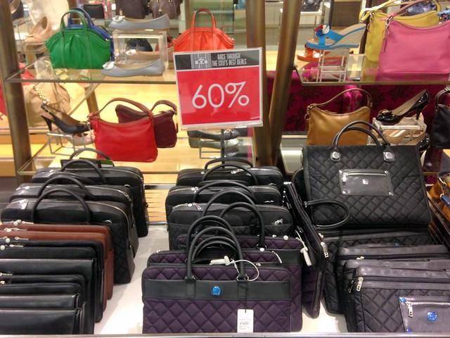 knomo handbags - sale in robinsons Garden Mid valley (8)