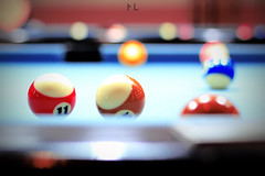 indoor games and sports, individual sports, sports, red, pool, macro photography, billiard ball, eight ball, english billiards, ball, cue sports,