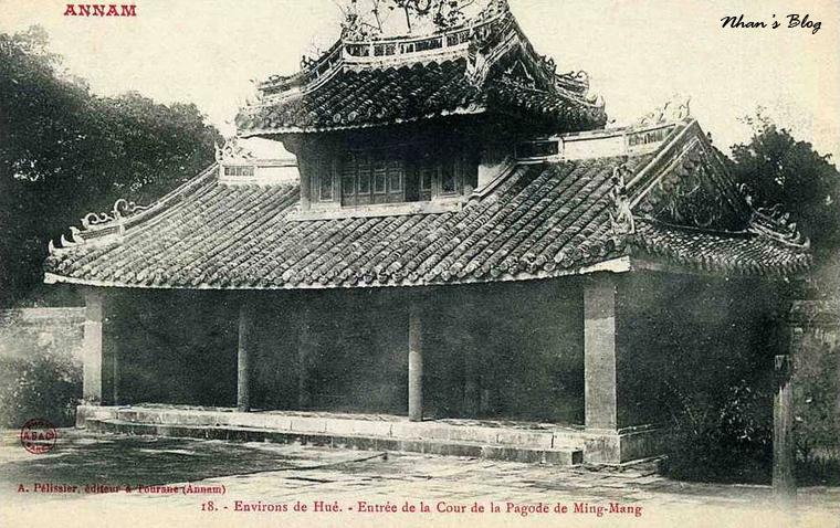 Lang Minh Mang (8)