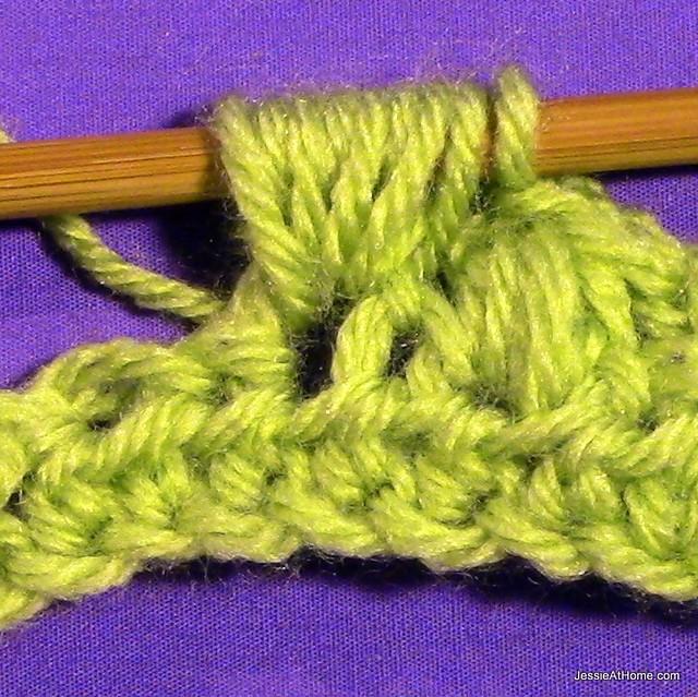 Puff-Stitch-4-times