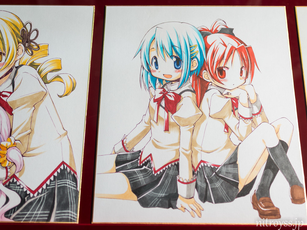 anime_j2014-023