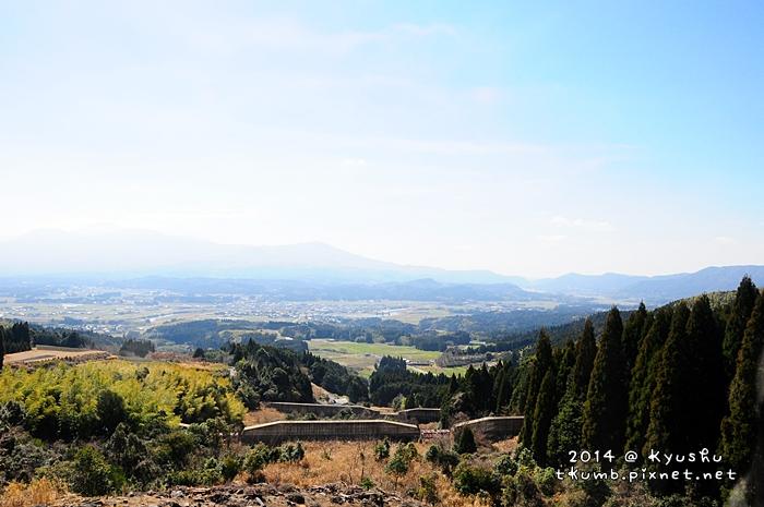 2014九州10.jpg