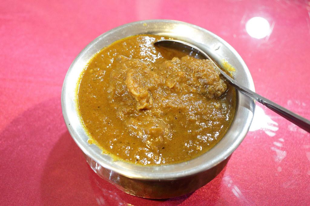 20140217萬華-加爾各答印度料理 (14)