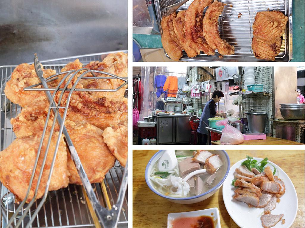 20131224大同-阿角紅燒肉 (13)