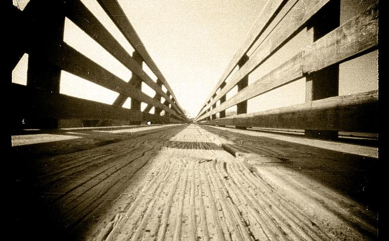 Pinhole 2014 - Roll 2 - 06