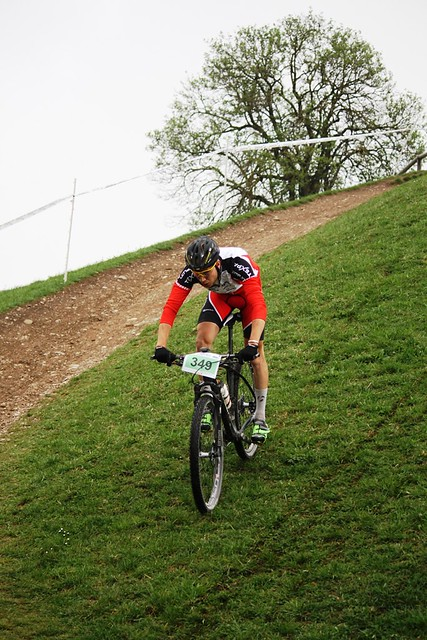 140406_Wagner im Downhill