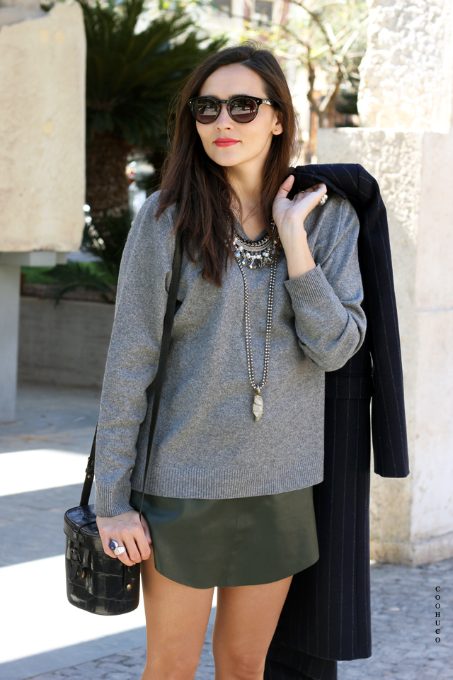 fashion blogger coohuco 4