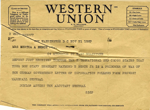 telegram_19441131_raymond_bence