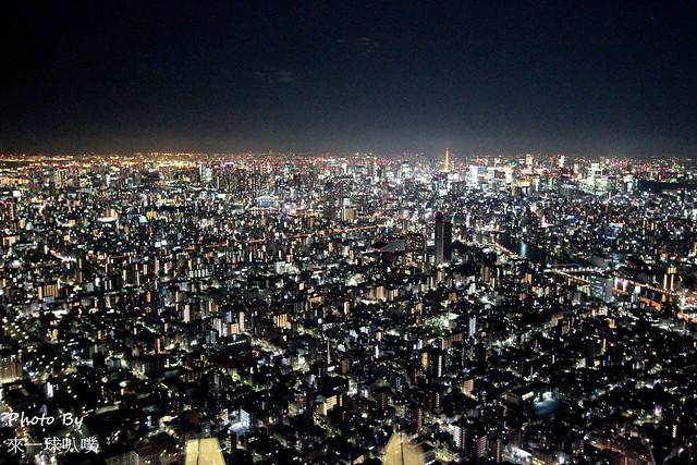 東京晴空塔025