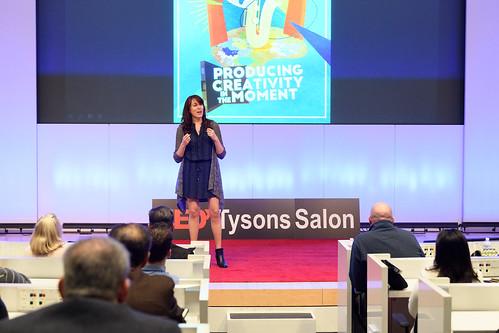 042-TedXTysons-salon-20170222