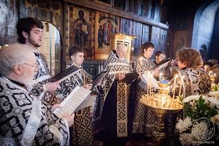 Софийский собор 212