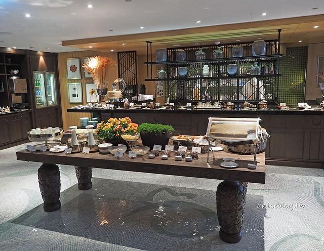 台北文華東方酒店_046
