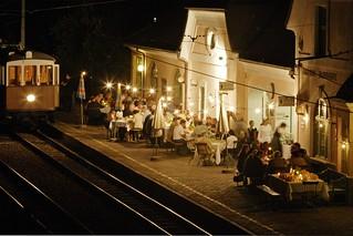 Gastronomische_Nachtfahrt_Rittner_Bahn_©Tourismusverein_Ritten_Foto_Frieder_Blickle (3)