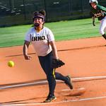 IHS JV Softball vs RBHS 4/21/17 (sgs)