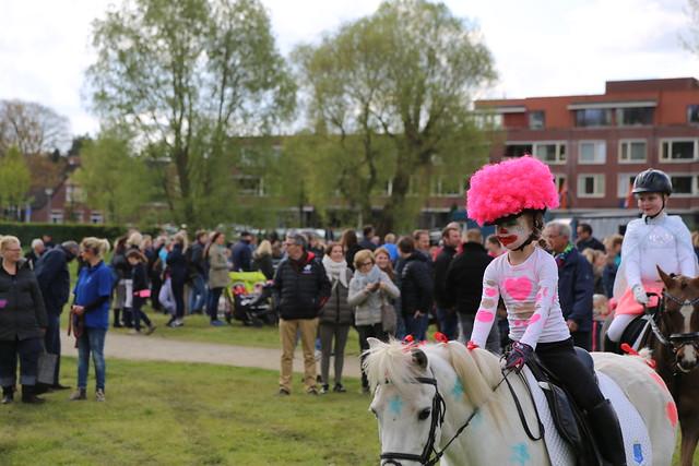 2017-04-27_Paardenmarkt_ML (31)