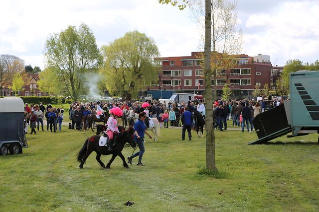 2017-04-27_Paardenmarkt_ML (30)