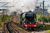 A3 60103 'Flying Scotsman' 20170429 FinsburyPark