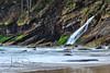 Blumenthal Falls