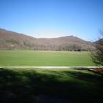 P§paesaggio Rurale montano