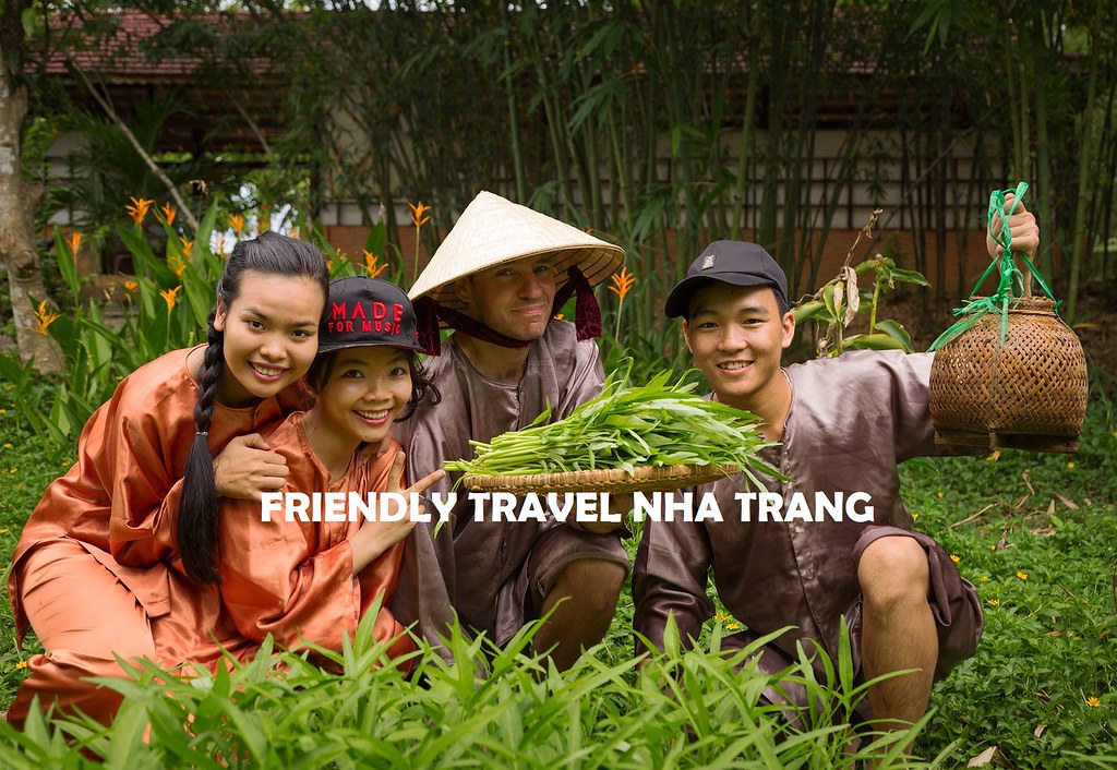 nha-trang-natural-tour