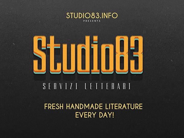 studio83-vintage-2