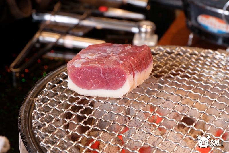 官東燒肉員林店-35