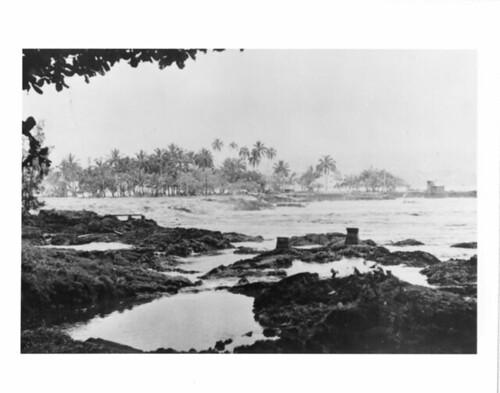 tsunami hawaii hilo