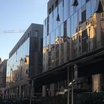 07-04-2017 - Visite Grand Hôtel-Dieu - 006