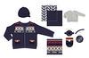 FW16 infant knits v1