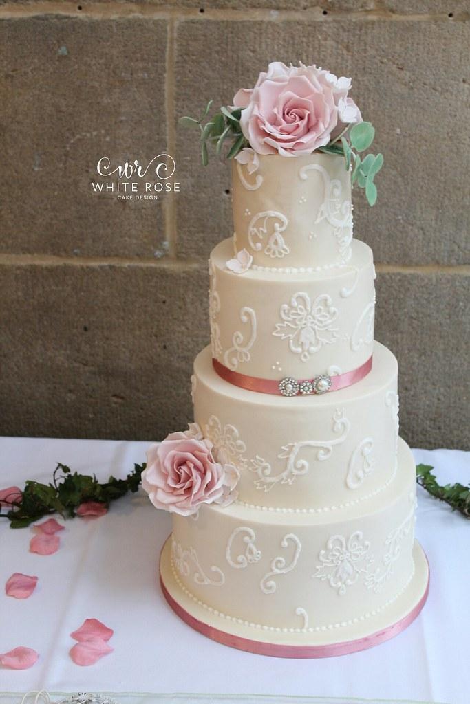 Cake Design Leeds