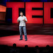 TED2017_042517_3RL8201_1920