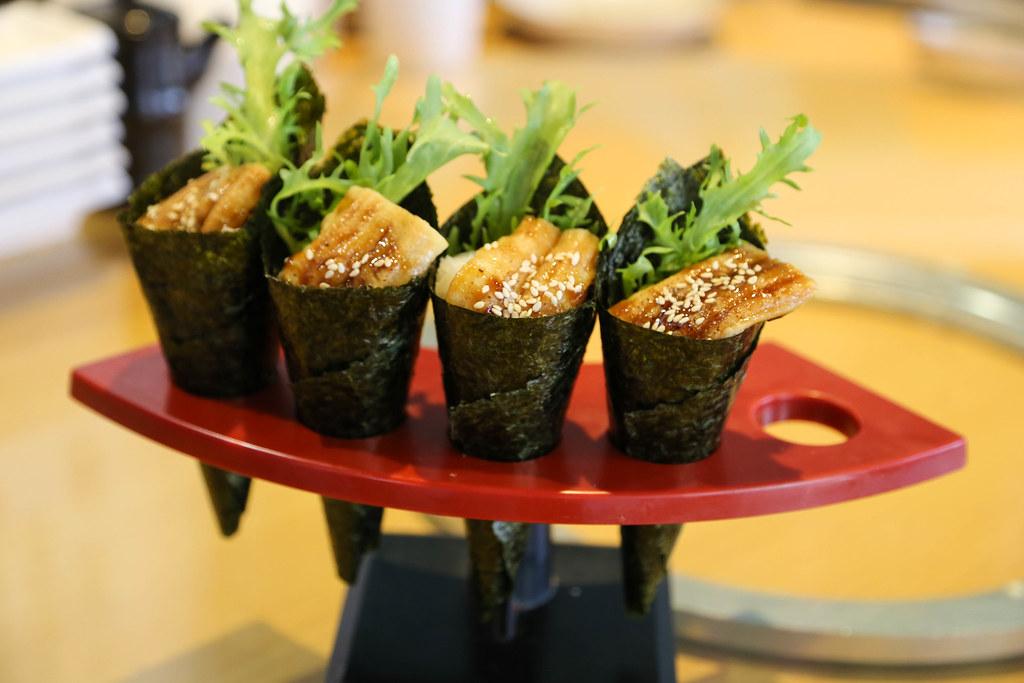 長奇日本料理 (41)