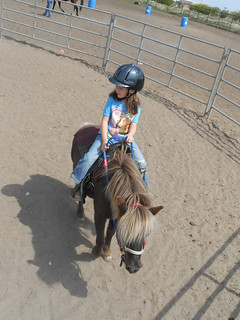 Horse Lessons 5-17-13 (13)