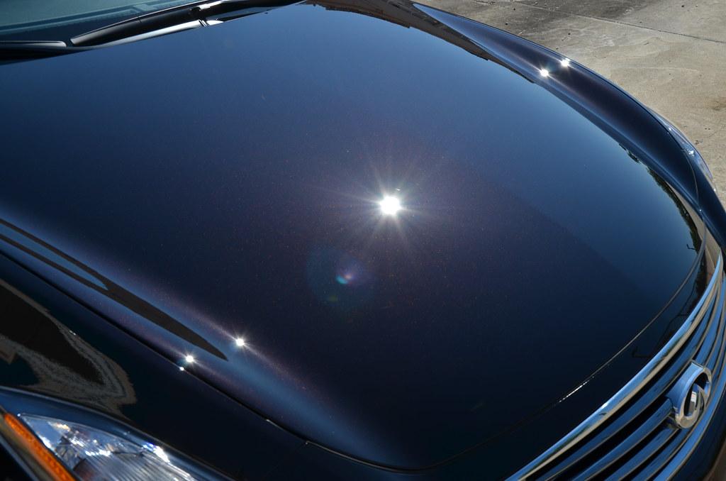 aowheels | New Car Prep | IPL