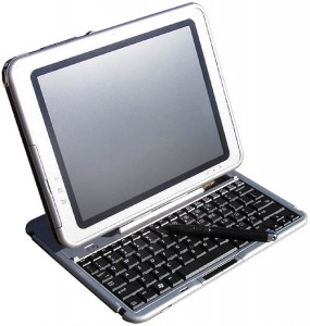 hp-compaq-tablet-pc-tc1000