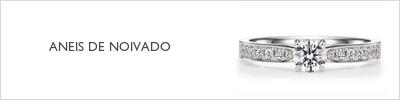 labels_anel de noivado