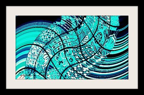 lightblueswirl by Poppie_60