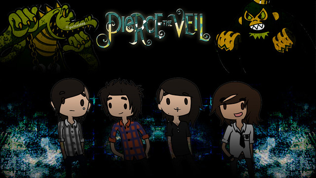 wallpaperpiercetheveilbypolle1995d5rv1d1 flickr