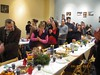 2012.01.08 - Spotkanie opłatkowe