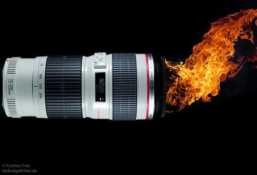 Hot_Shot.jpg