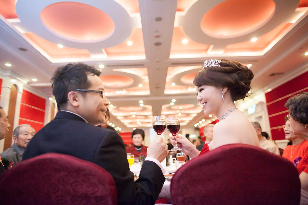 Wedding-0035