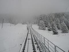 2013-03-31 Suiza 428 - Allmendhubel